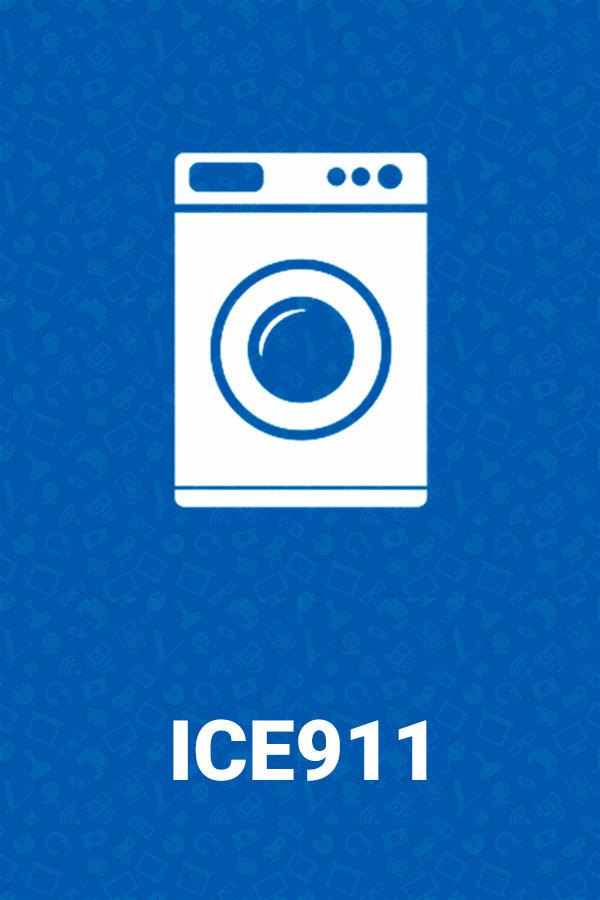 ice911-600